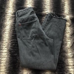 urban outfitters (bdg) mom jeans